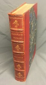 The Life of Friedrich Schiller-Thomas Carlyle