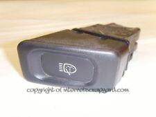 NISSAN Patrol Y61 3.0 97-13 gr ZD30 projecteur Laveuse bouton commutateur