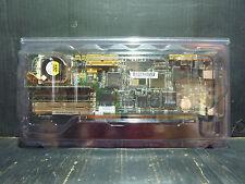ABB Robotics Main CPU Computer DSQC 500 3HAC3616-1 W/Cruical Memory Cards