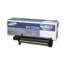 Genuine Samsung SCX-5315R2 Drum Cartridge: SCX 5312,SCX-5312F,SCX-5112,SCX-5115
