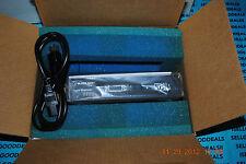 Black Box LE622A Local Repeater AUI/10Base-T New
