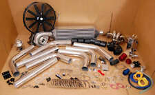 485hp Turbo Kit B18 B1 B Integra B18C1 1994 1995 1996 1997 1998 1999 2000 2001