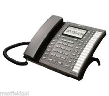 Used RCA 25413RE3-A phone, 4-line, Expand Sys, speakerphone, LCD Screen w/warran