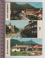 Lombardia - Canonica di Cuveglio Scatti vari - VA 12085