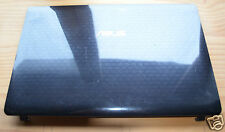 ASUS K53SD GLOSSY BLACK PLASTIC LID TOP COVER + WIRELESS CABLES 13N0-KAA0E01 0A