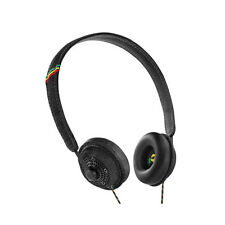 House of Marley Headset Wired MP3 Player Headphones & Earbuds