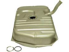 Fuel Tank Dorman 576-351