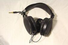 MB QUART Quart Phone 30 Stereo Headphones