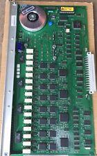 Ericsson ELU-A 16 Port Analogue Extension Card ELUA16