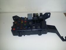 Ford Mondeo St 220 Body Control Module 4S7T 14A073 AA 2004 3.0 Essence