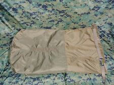 Seatec Nsw Compression Sack / Dry Bags Coyote Brown 35L Seal Eod