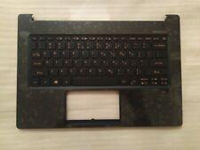 Acer Notebook Swift SF514-52T keyboard Palmrest (US) (NEW)