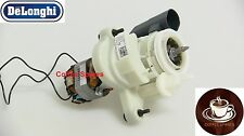 Delonghi COFFEE GRINDER ETAM Genuine  7313234141 for automatic machines see list