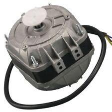 Moteur Ventilateur 16W universel Frigo Congelateur eq YZF12-25 Refregirateur