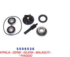 Kit Revisione Pompa Acqua Piaggio VESPA GTS 300 IE TOURING < 2011