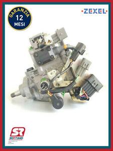 Pompa Iniezione diesel Zexel MITSUBISHI Pajero 2.5 104700-3051 104700-3050