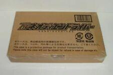 Bandai Kamen Rider Zi-O Neo Diend Driver Neodiendriver Decade from Japan F/S