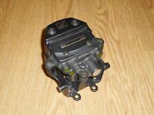 Honda CBR1000RR SC57 Fireblade OEM HESD Amortiguador De Dirección Unidad 2006-2007