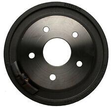 Brake Drum Rear ACDelco Pro Brakes 18B422 fits 00-01 Dodge Ram 1500
