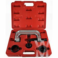 Mercedes Ball Joint Installer Remover W220/W211/W230 Tool kit