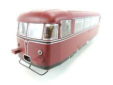 (AM0586) Brekina 64420 AC H0 Motorwagen Schienenbus VT 95 903, DIGITAL, OVP