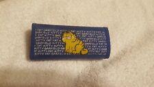 Vintage 1978  Garfield Key Holder
