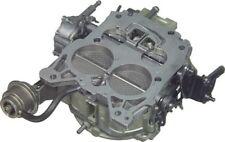 Carburetor Autoline C9543