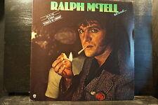 Ralph McTell - Streets