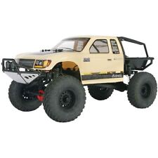 Axial SCX10 II Trail Honcho 1/10th Electric 4WD RTR AXIAX90059