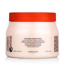 Kérastase Shampoos & Spülungen-Produkte für trockenes Haar
