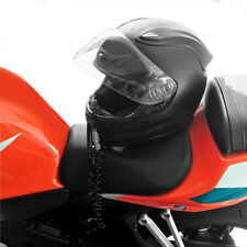 Motorradhelm Motorrad Lock Zahlenschloss Fahrrad Kabelschloss Helmschloss 150cm