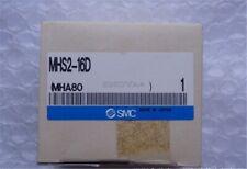 1Pc Smc MHS2-16D Pneumatic Finger