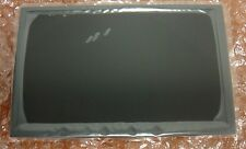 """LEXUS RX350 RX450 GX460 NAVIGATION 8"""" LCD DISPLAY SCREEN WITHOUT TOUCH 2010 - 12"""