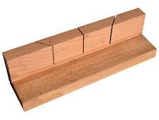 Lumber, Millwork