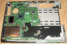 Fujitsu Siemens T1010 Tablet Gehäuse Unterschale + Mainboard + T5670