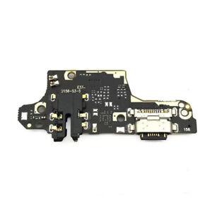 New USB Charging Port Dock Flex PCB Board Replacement Parts For Xiaomi Poco X3
