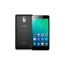 "Teléfonos móviles libres con memoria interna de 4 GB 4,0-4,4"""