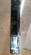 Dell PowerEdge 2850 Server 2*Xeon 2.8GHz/1GB/0HDD LOCAL PICKUP NO SHIPPING