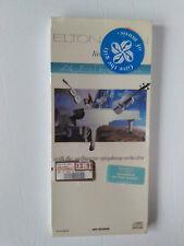 Elton John LIVE IN AUSTRALIA cd 1987 NEW LONGBOX (Japan 1st Press.???) long box