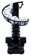 Sakurai FALCON Pitching machine FTS-118 for Baseball Batting Practice F/S JAPAN