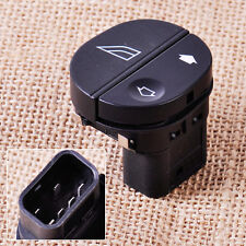 Passenger Side Power Window Switch fit for Ford Fiesta Fusion Puma 96FG14529AC