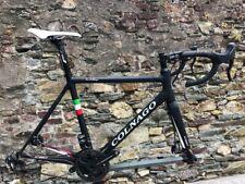 Colnago C60 Road 55cm Black Frameset
