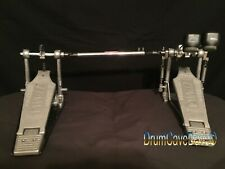 TAMA HP45TW DOUBLE BASS DRUM PEDAL FREE SHIPPING!!