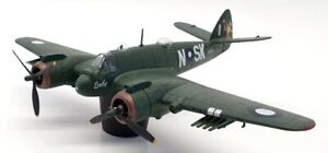 Hobby Master 1/72 Scale HA2305 - Bristol Beaufighter Mk.21 A8-116 93 Sqn