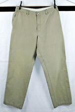 Columbia  Cargo Pants  Size 36 x 34