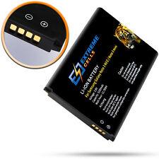 Extremecells batería para Samsung Galaxy Note 3 neo sm-n7505 note 3 mini batería