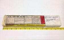 AVESTA WELDING ELECTRODE WELDING RODS 4.2 LBS 316L/SKR-VDX 104935