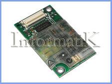 Acer Aspire 1355 1370 1670 2020 Scheda Modem T60M283.15 1351045-00 1414009-00