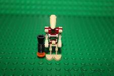 LEGO Star Wars   Battle Droid Security  Episode 1  7204