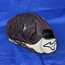 "Mizuno Franchise GFN1200B3 12"" Baseball Glove (Left-Handed Thrower)"